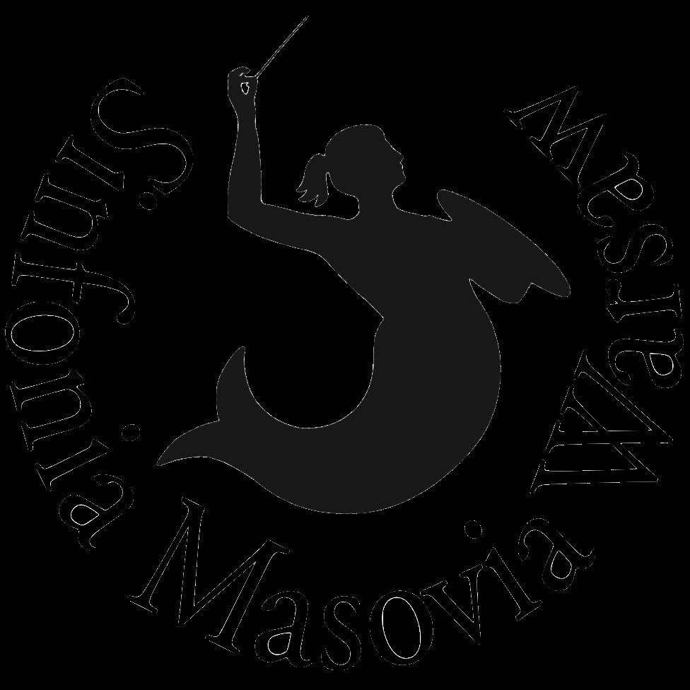 Sinfonia Masovia Warszawska FIlharmonia Kameralna